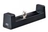 XTAR CHARGER MC1, Micro-Ladegerät für 1 Akku