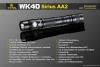 XTAR WK40 (220 Lumen)