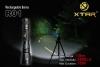 XTAR R-01 Set (800 Lumen)