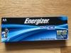 10er-Pack Energizer Ultimate Lithium AA-Batterien