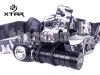 XTAR Warboy-W H3W (warmes Licht)